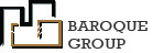 Baroque Group Inc