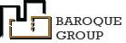 Baroque Group Inc